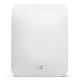 Enterprise Hosted Social WiFi Access Point Hardware